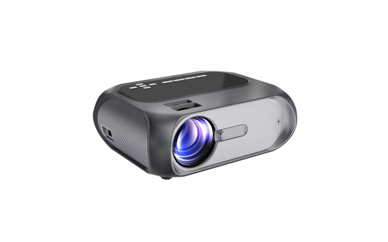 T7 1280×720 HD Projector