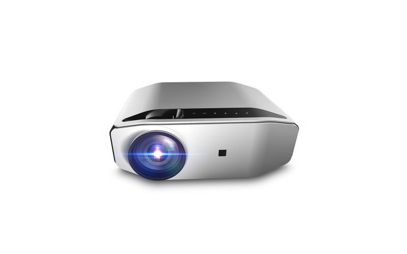 YG620 1920x1080 full hd projector